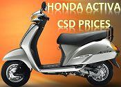 CSD Depot Chennai Price list in India 2021